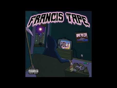 Francis Tape