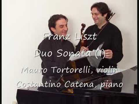 Top Tracks - Costantino Catena