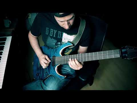 Alejandro Carrera Smooth Jazz 8-7