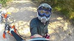 KTM Gay Ride.mov