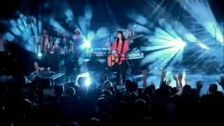 Hillsong Brooke Fraser - His Glory Appears