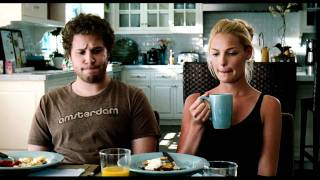 Knocked Up Trailer thumbnail