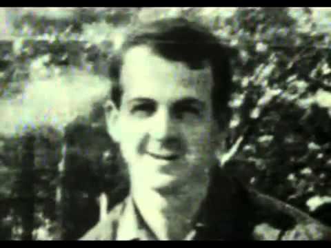 JFK, The Patsy Lee Harvey Oswald (Pt. 4)