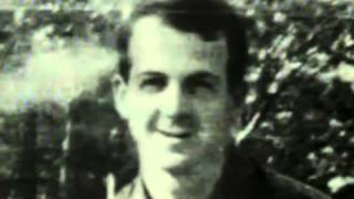 JFK, The Patsy Lee Harvey Oswald (Pt. 4)