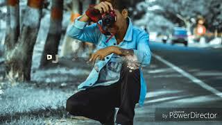 Gambar cover #DJ HATERS TAI KAMBING REMIX 2019! Full bass
