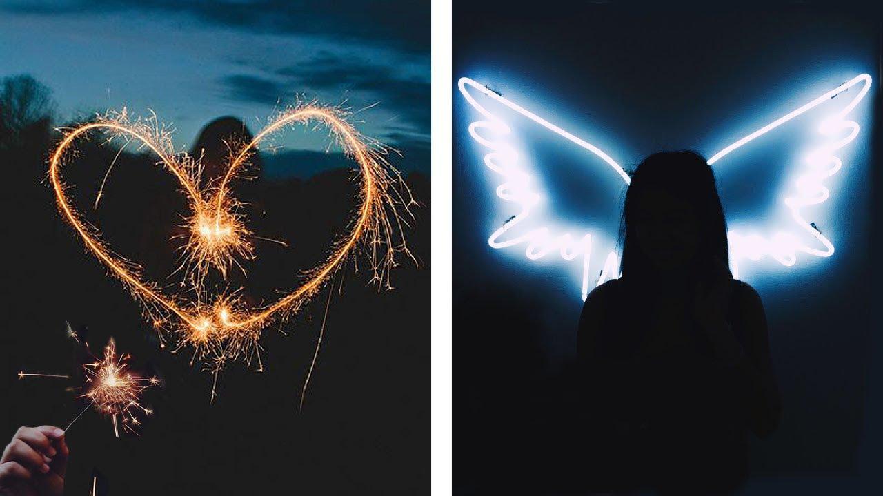 Como Sacar Fotos Estilo Tumblr Truco Para Tomar Fotos