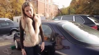 видео Как выгодно продать б/у автомобиль самостоятельно