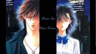 Skip Beat! - Dream Star - Piano Version (With Download!)