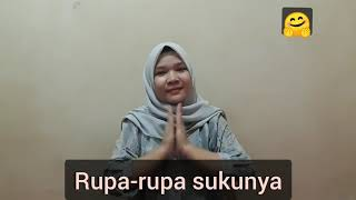 BALONKU cover INDONESIAKU_PGSD_UST_2016