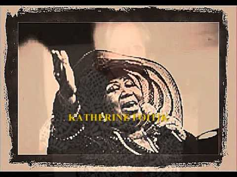 We Celebrate The Life  Katherine Foitik Music BY ARETHA FRANKLIN
