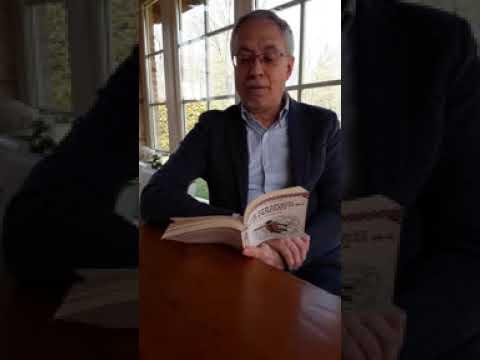 Alessandro Comin legge... José Saramago: