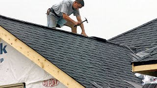 Dale City Roofing | FREE Inspection and Estimate Thumbnail