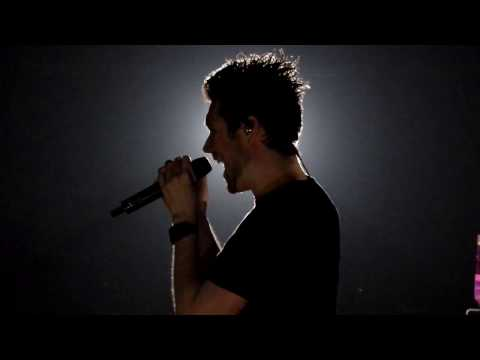 bastille---two-evils-(in-the-balcony---starts-at-1.10)-(barcelona)