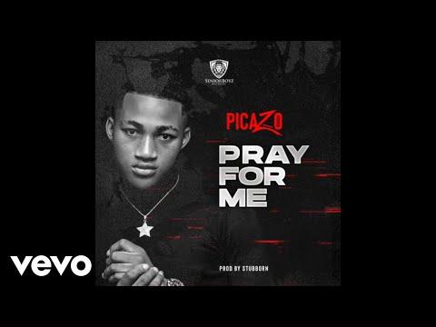 picazo---pray-for-me
