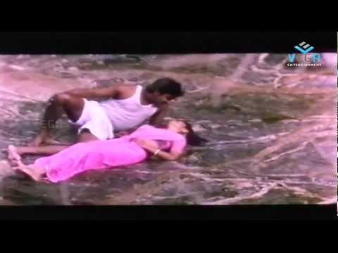 Chellakannu : Raakku Muthu | Yuvarani Super Glamour
