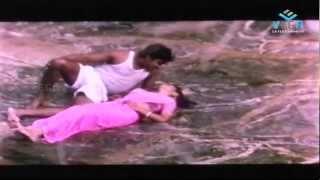 Chellakannu : Raakku Muthu   Yuvarani Super Glamour