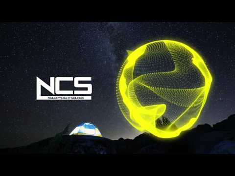 [DOWNLOAD MP3] Syn Cole - Feel Good [NCS Release] - NCS HOUSE