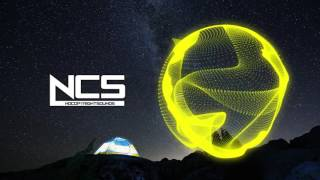 Download mp3: http://goo.gl/hr0lpc [download mp3] syn cole - feel good [ncs release] ncs house top 20 nocopyrightsounds|most popular songs 2017: https:...