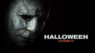 Ver|La noche de Halloween|2018 Película Completa Online En Español HD