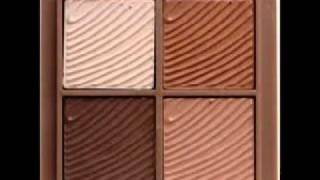 Vitiligo Makeup (Part-3) Thumbnail