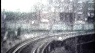 ORANGE LINE 1975