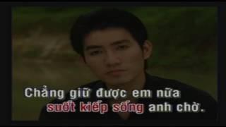 KaraOke Nắng Ấm Tình Này - Nguyễn Phi Hùng ( Official HD )