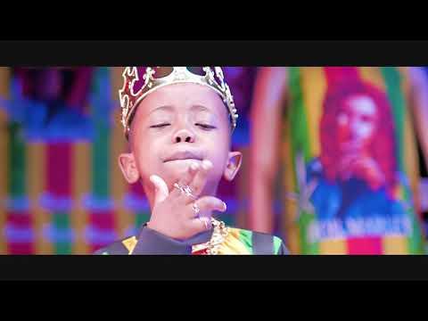 Banteeka By Fresh Kid Ug(Official HD Video)