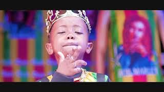 Banteeka - Fresh Kid UG