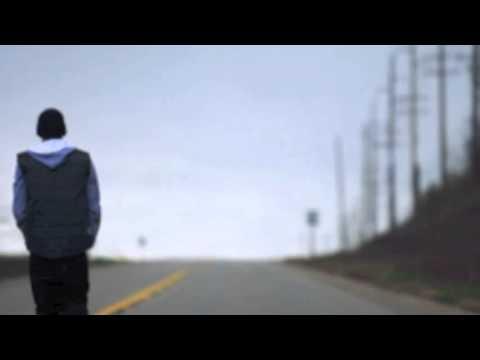 www stafaband co   Eminem 25 To Life Instrumental