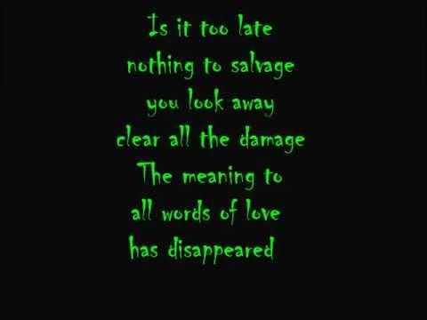 tATu-friend or foe- lyrics