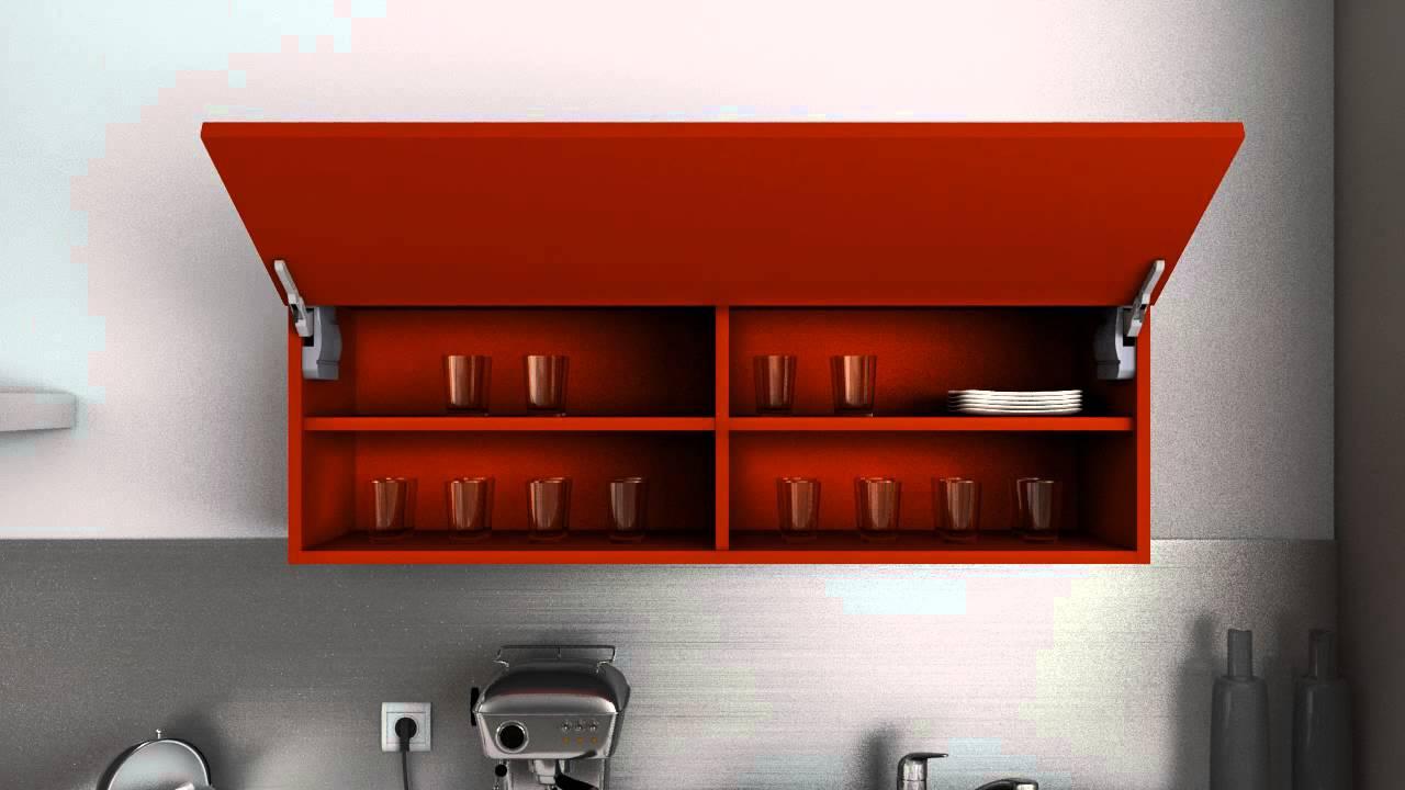 cuisine cuisines schmidt paris 11 cuisine promo anniversaire schmidt sept youtube. Black Bedroom Furniture Sets. Home Design Ideas