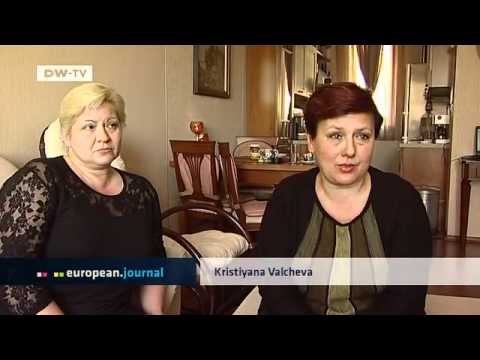Bulgaria: The Nurses | European Journal