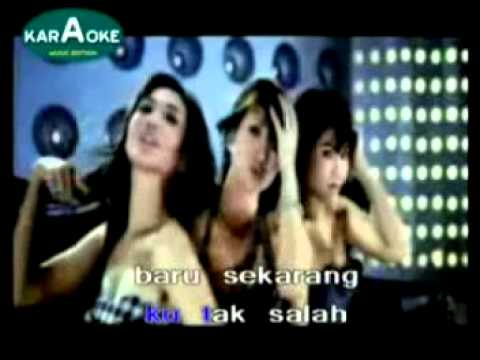 3In1 -   Bodo Amat Ah