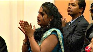 Api namadhina Dhevidhun - MFT Sinhala