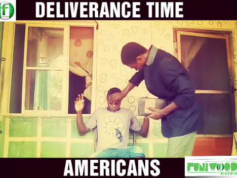 Download My comedy 8.Deliverance Time