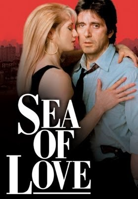 Sea Of Love Movie | www.pixshark.com - Images Galleries ...