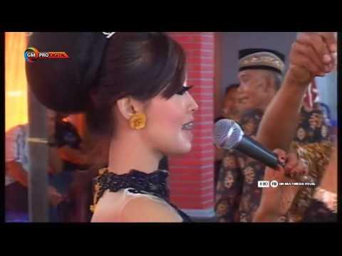 L SAMB - Ditinggal Rabi - Diaz Ayu - Wedding Rustanto Menus & Ria