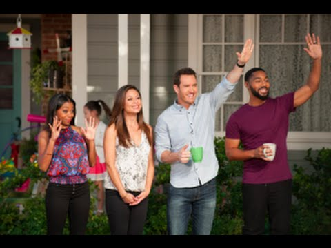 Download Truth Be Told Season 1 Episode 8 Review & After Show   AfterBuzz TV
