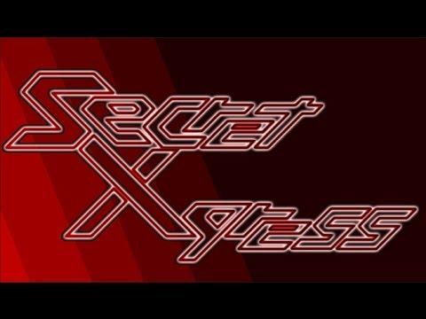 Secret Xpress
