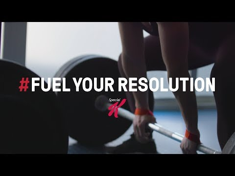 fuel-your-resolution-with-special-k