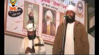 Punjab Singh Kavi bhagat palla (2).flv