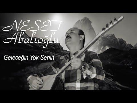 Neşet Abalıoğlu Gelecegin Yok Senin Suvari Ocakbaşı BY   Ozan KIYAK