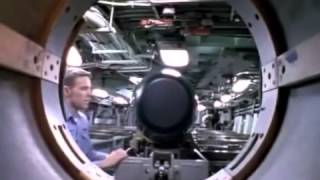 Submarines Documentary Most Advance Submarine Of The US Navy Military Channel