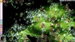 Space Colony HD - 22 - Spineweed