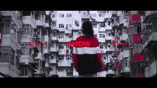 소야(SOYA) -  Color Project Vol.1 'SHOW' M/V Trailer ver.1 - Stafaband