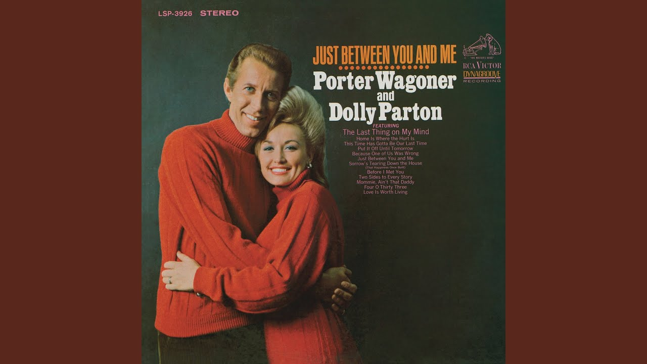 Our 10 Favorite Dolly Parton Songs : All Songs Considered : NPR