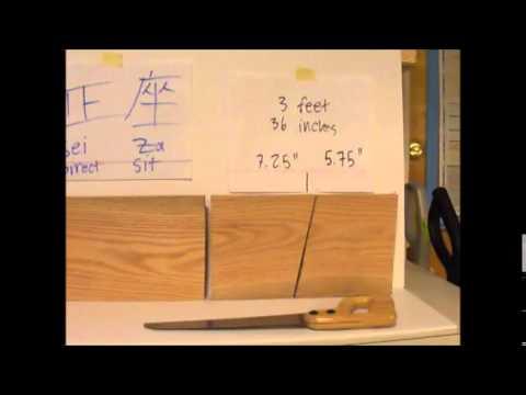 meditation bench & meditation bench - YouTube islam-shia.org