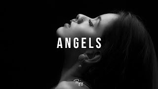 """Angels"" - Storytelling Rap Beat Free Hip Hop Instrumental Music 2018 | WilliamBeats #Instrumentals"