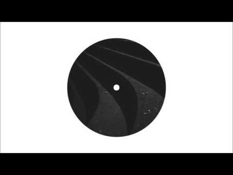 Kojo Akusa - Dark Matter (Darker Mix)