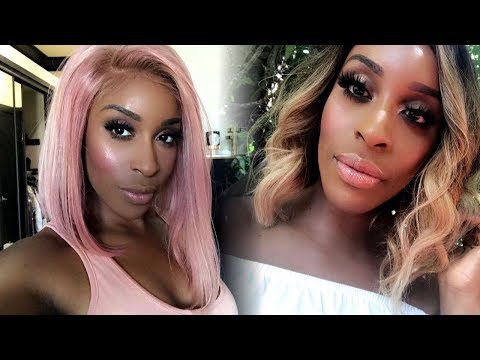 Things Dark Skin People CAN'T DO! And Other Lies/Myths | Jackie Aina